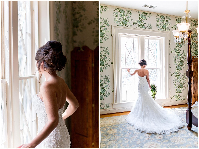 kentucky wedding_4020.jpg