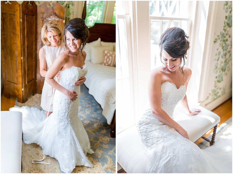 kentucky wedding_4021.jpg