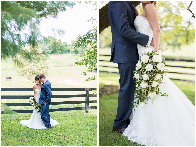 kentucky wedding_4025.jpg