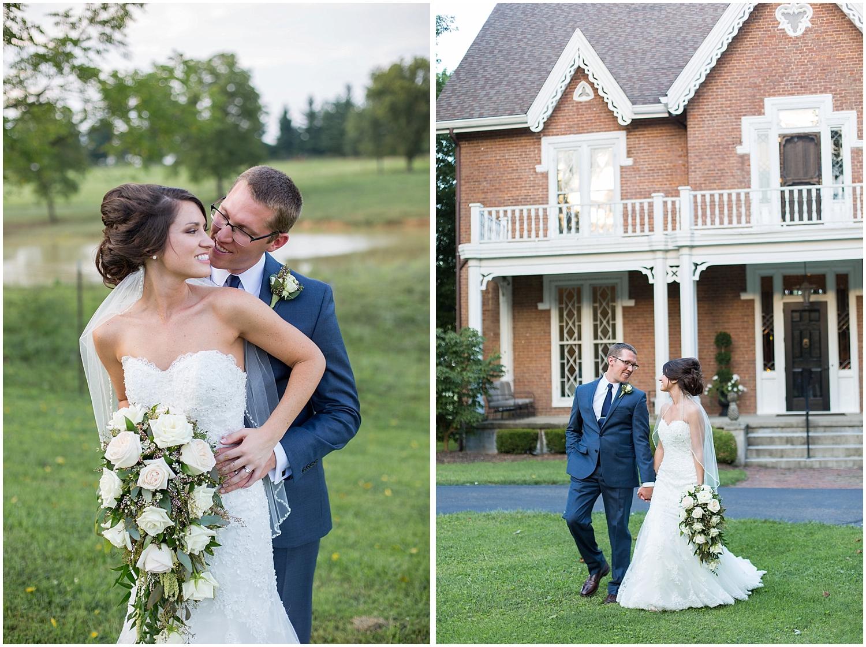 kentucky wedding_4026.jpg