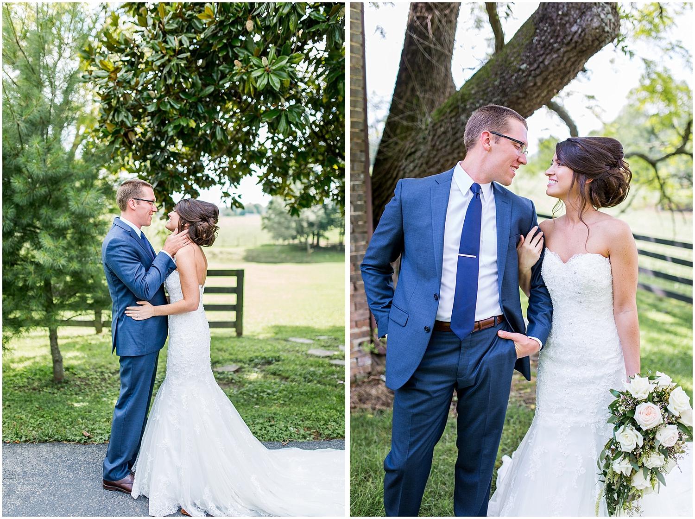 kentucky wedding_4028.jpg