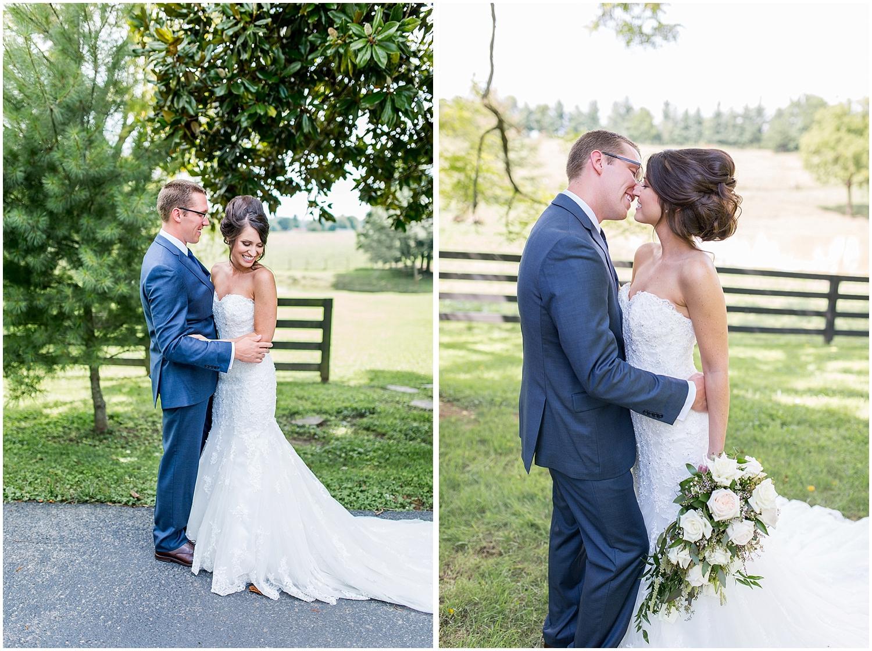 kentucky wedding_4029.jpg