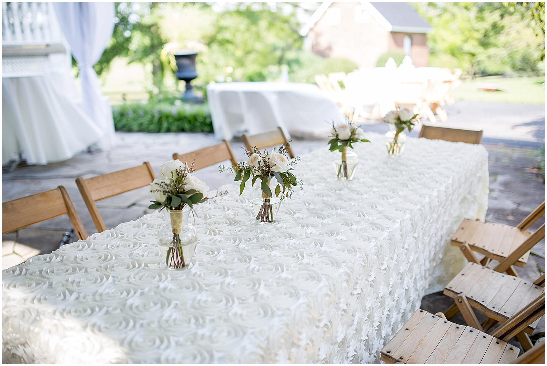kentucky wedding_4035.jpg