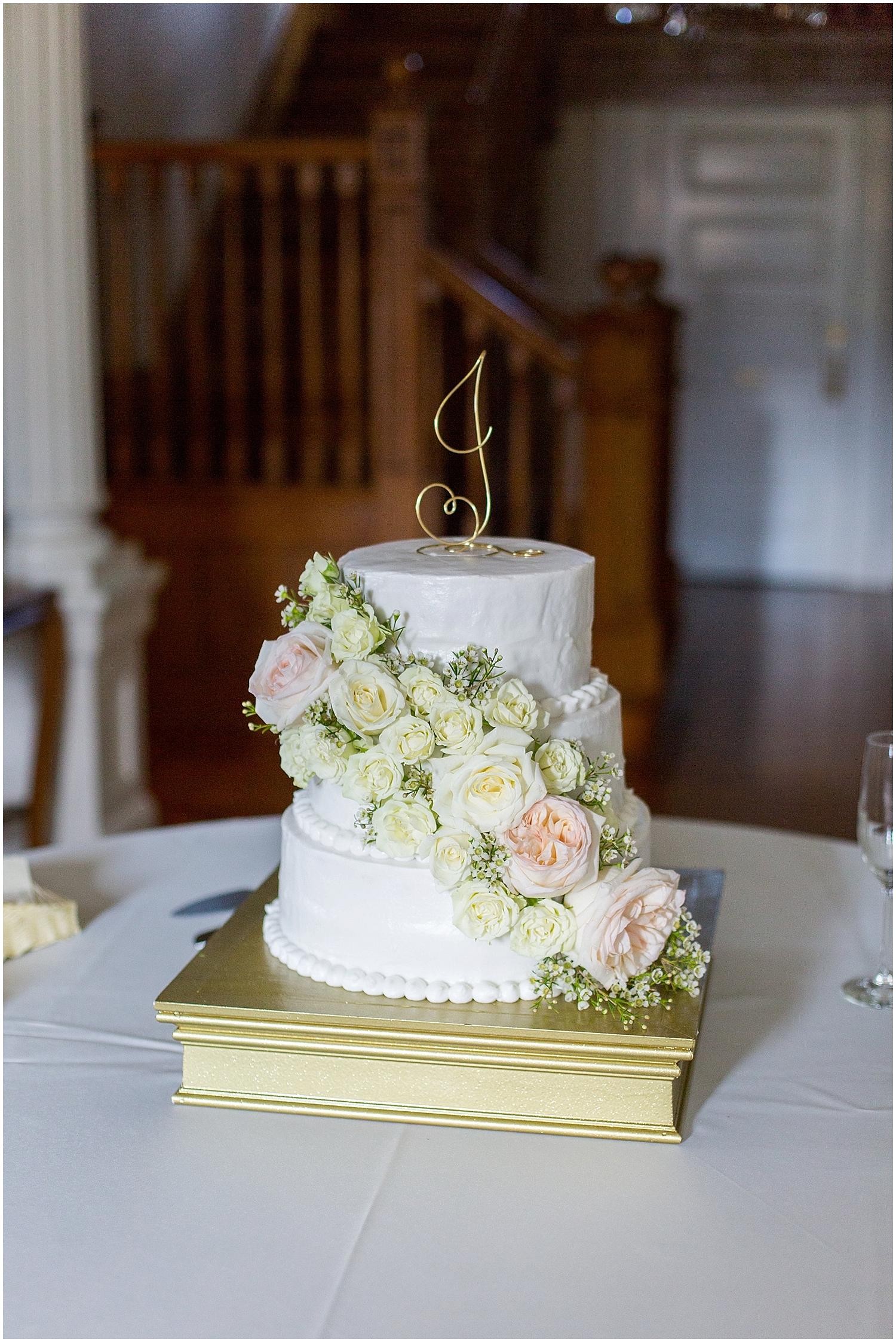 kentucky wedding_4040.jpg