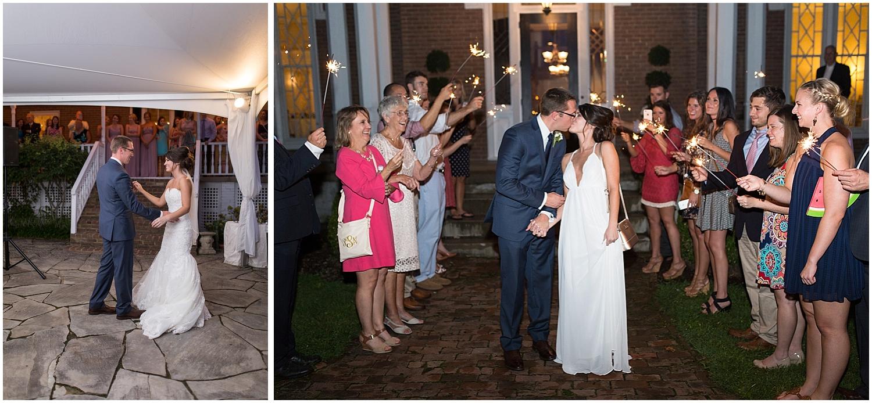 kentucky wedding_4043.jpg