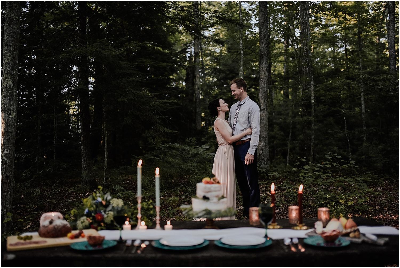 kentucky wedding_4058.jpg