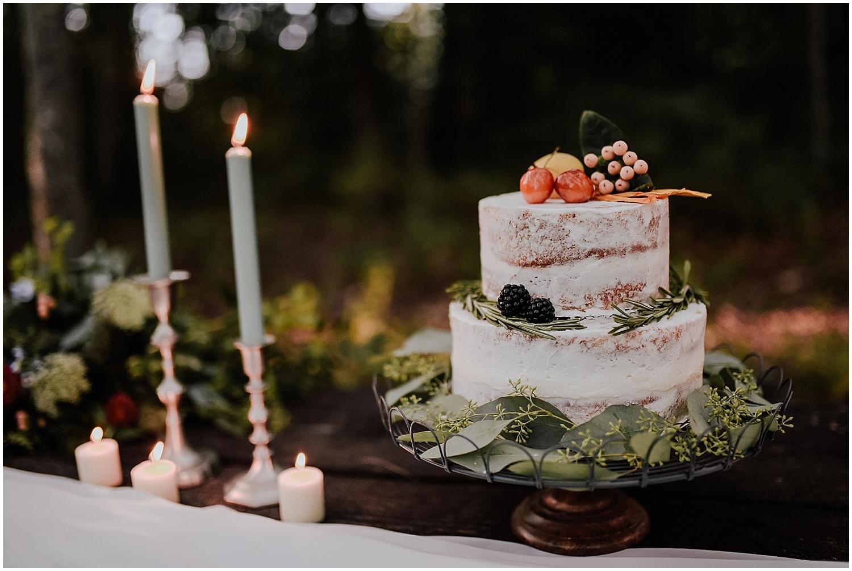 kentucky wedding_4062.jpg