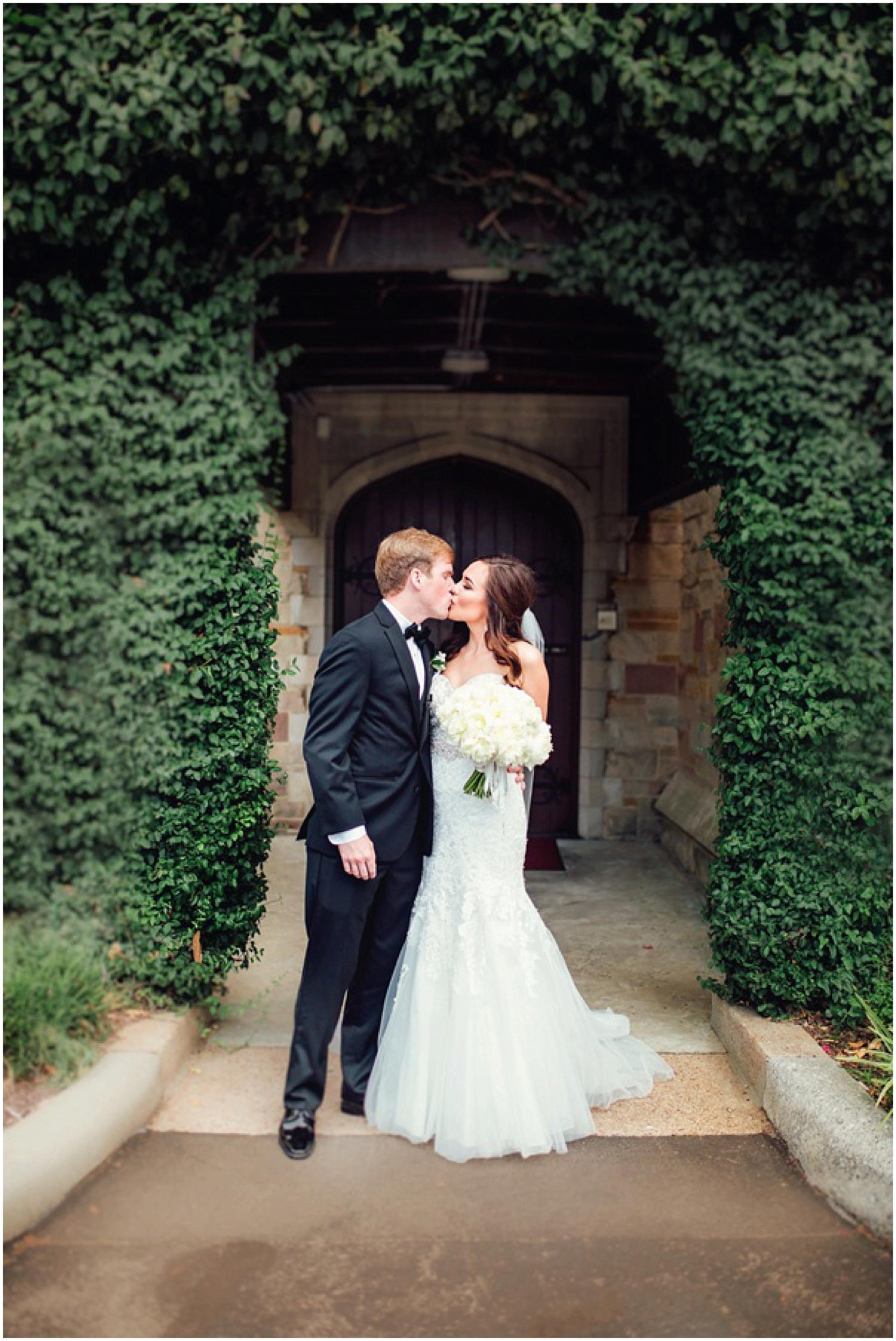 kentucky wedding_4077.jpg