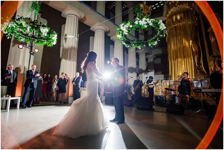 kentucky wedding_4089.jpg