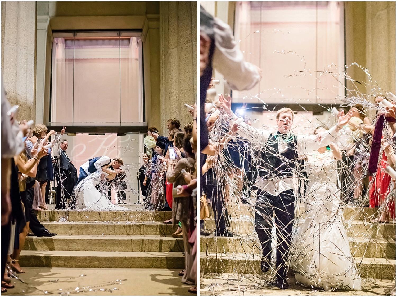 kentucky wedding_4090.jpg