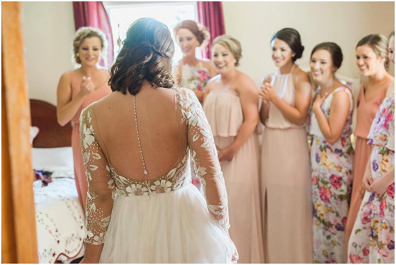 kentucky wedding_4094.jpg