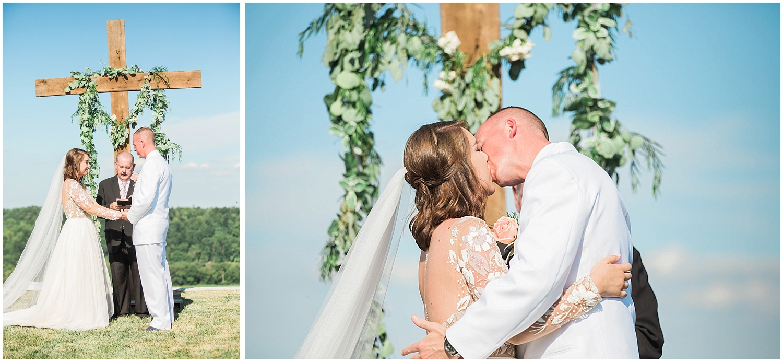 kentucky wedding_4098.jpg