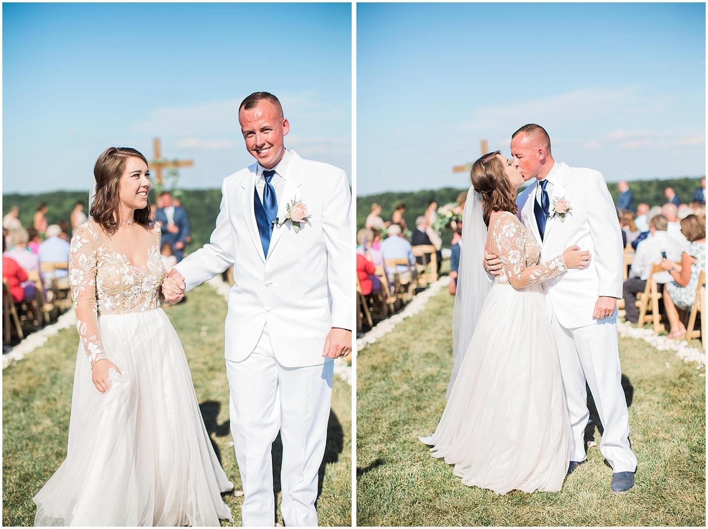kentucky wedding_4099.jpg
