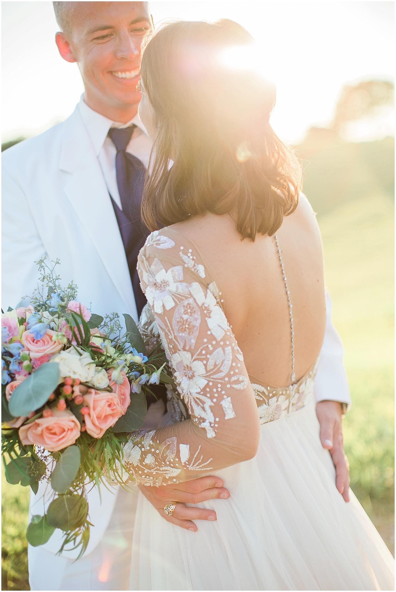 kentucky wedding_4106.jpg