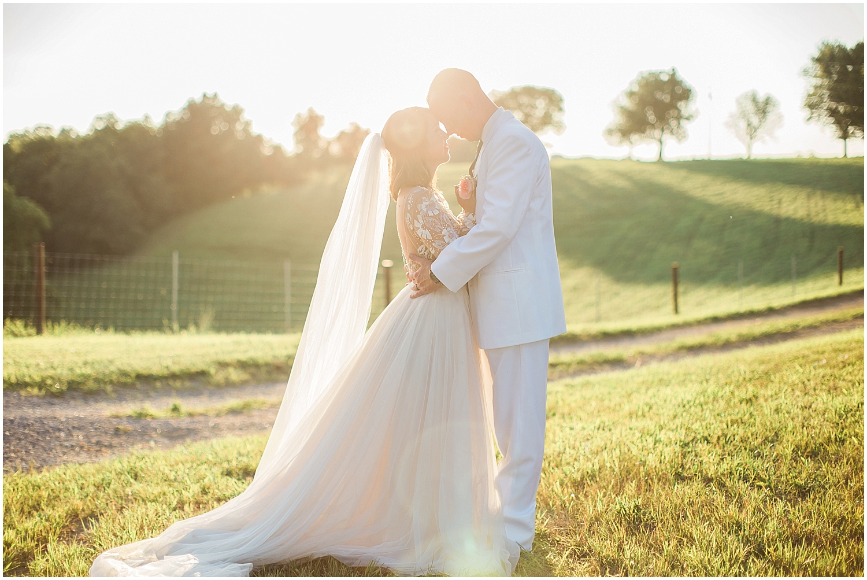 kentucky wedding_4108.jpg