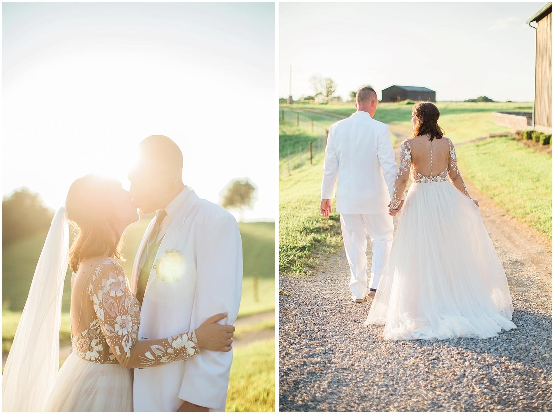 kentucky wedding_4109.jpg