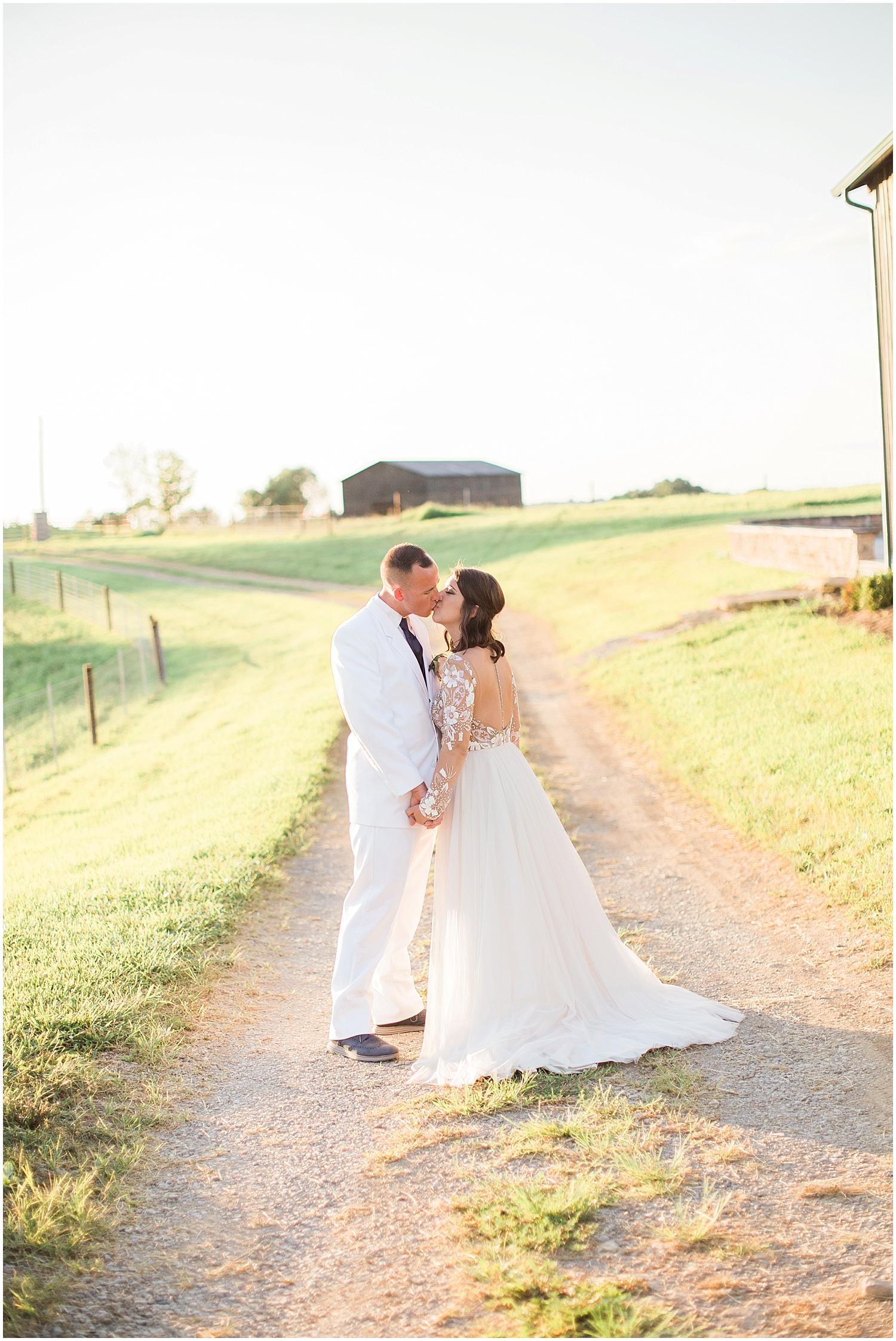 kentucky wedding_4111.jpg