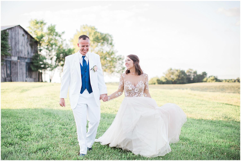 kentucky wedding_4112.jpg