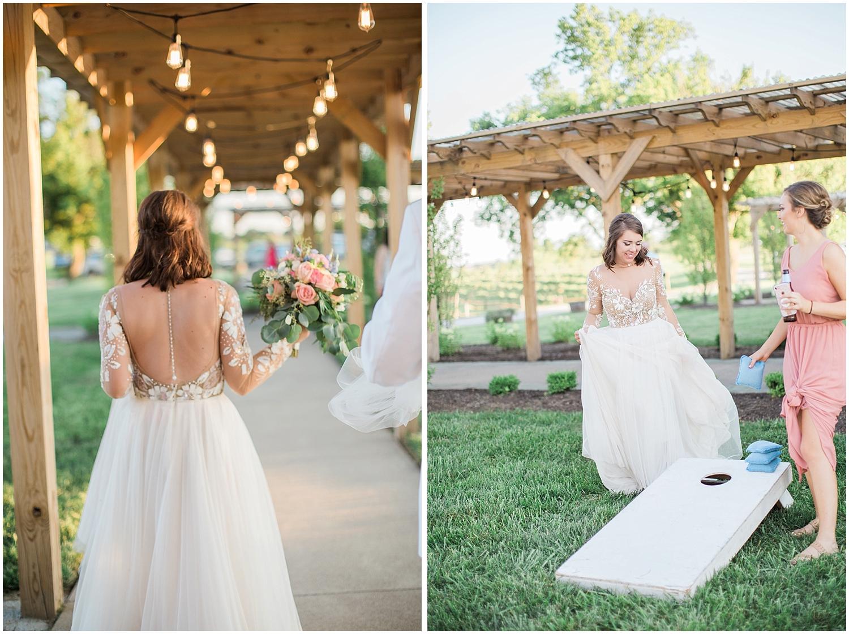 kentucky wedding_4118.jpg