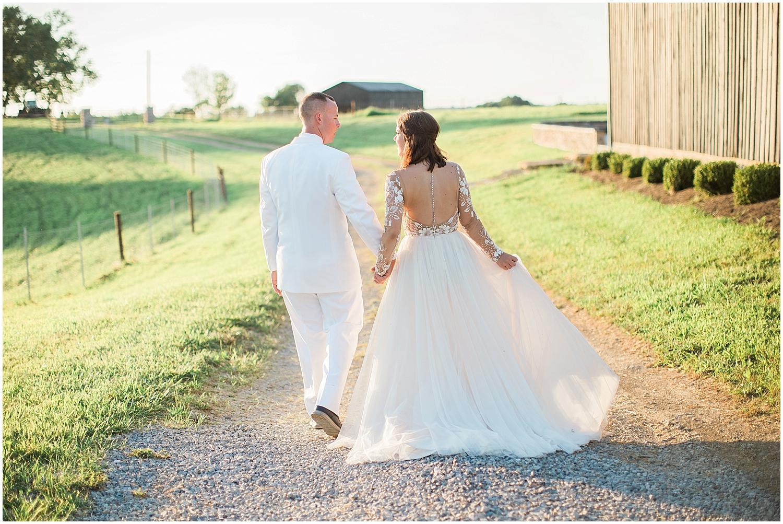 kentucky wedding_4120.jpg