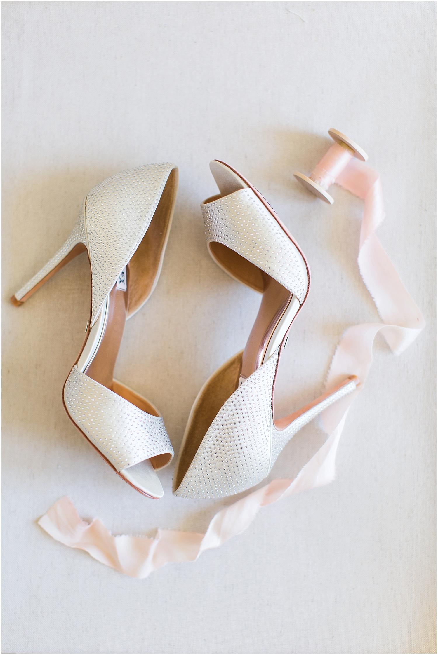 kentucky wedding_4151.jpg