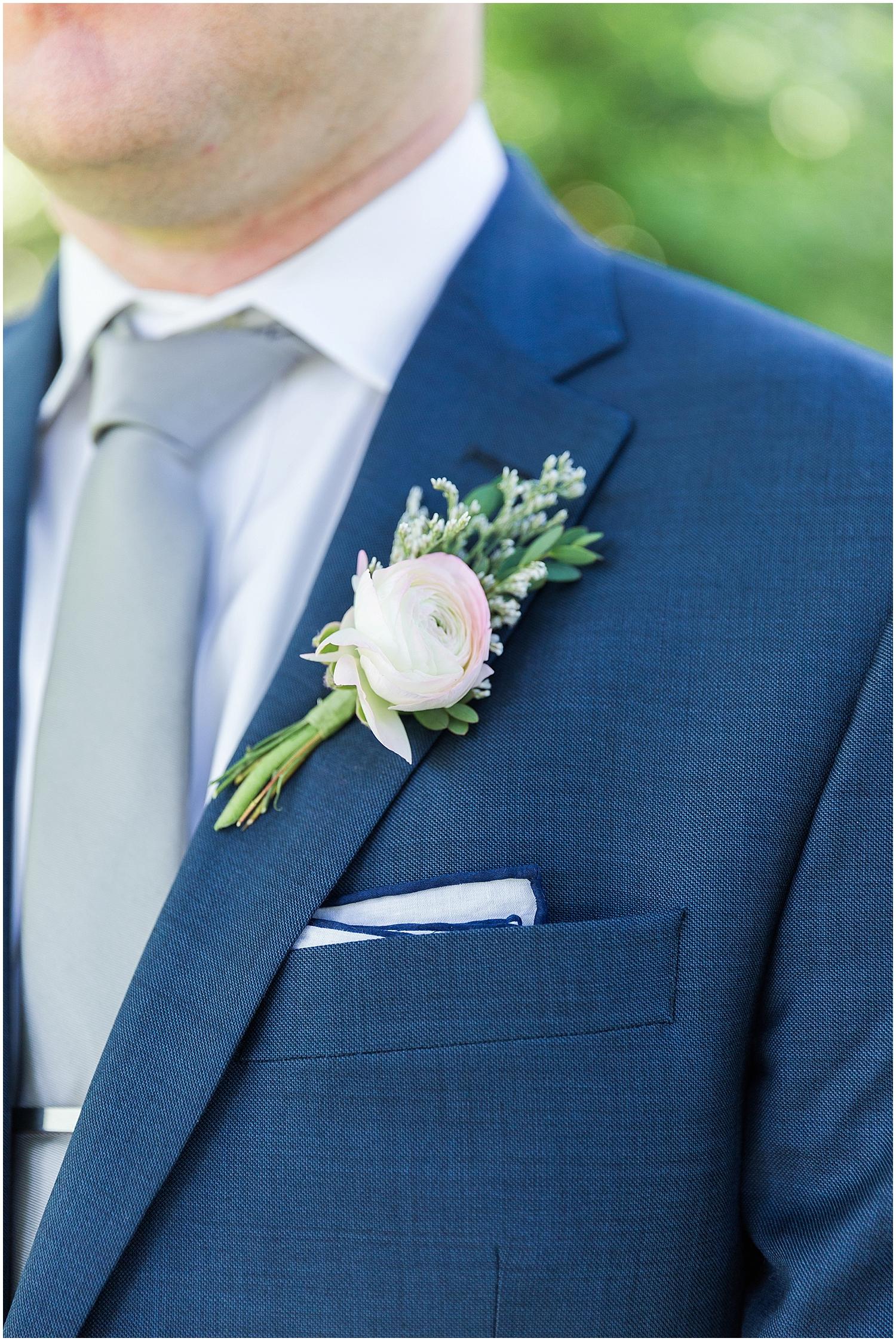 kentucky wedding_4161.jpg