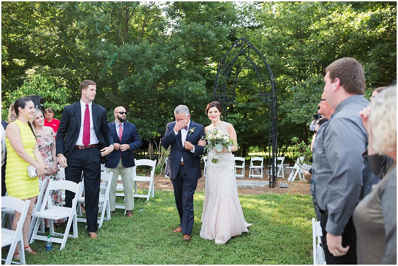 kentucky wedding_4166.jpg