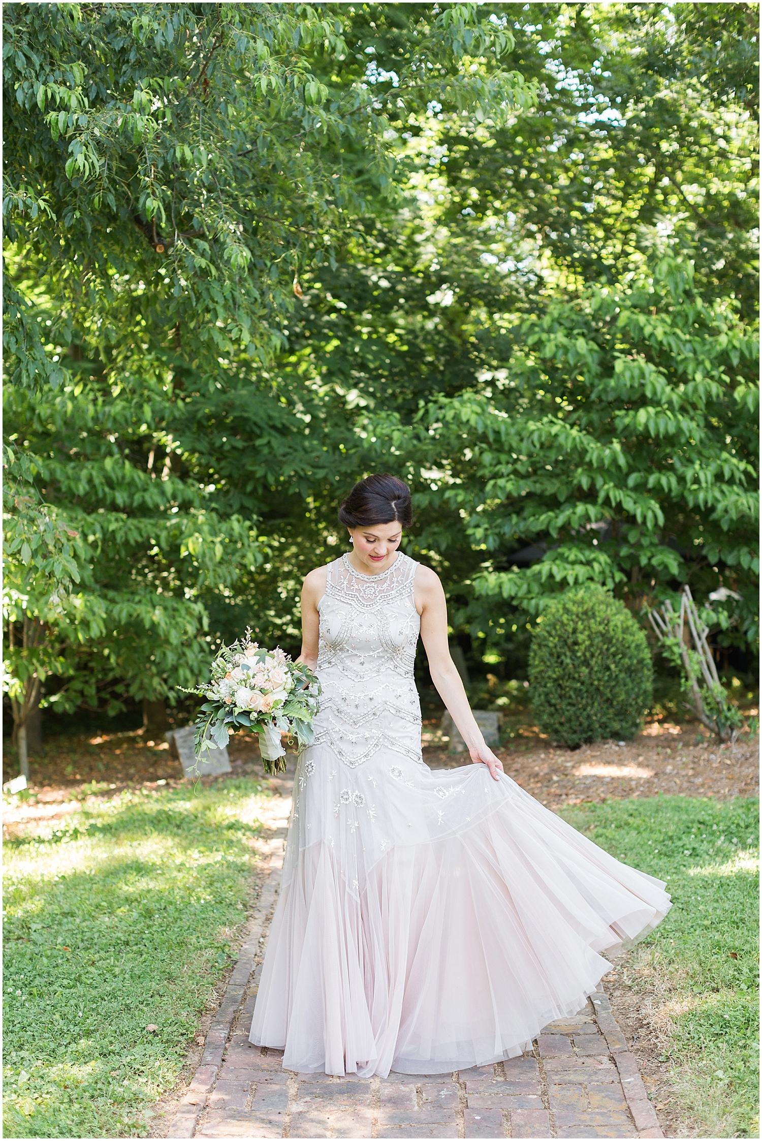 kentucky wedding_4165.jpg