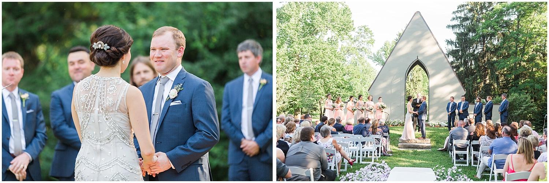 kentucky wedding_4168.jpg