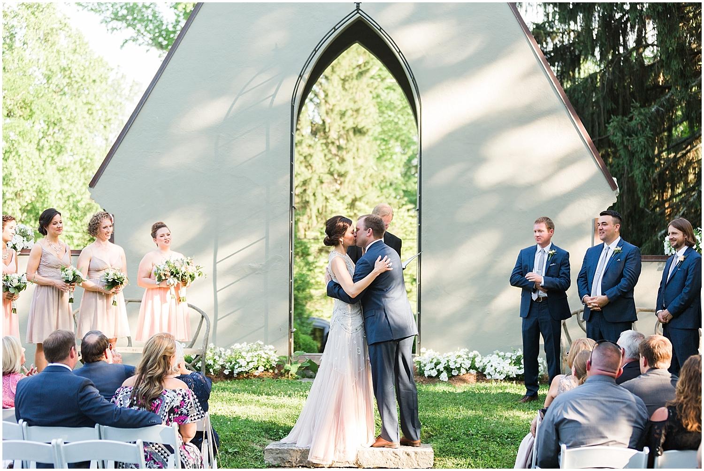 kentucky wedding_4170.jpg