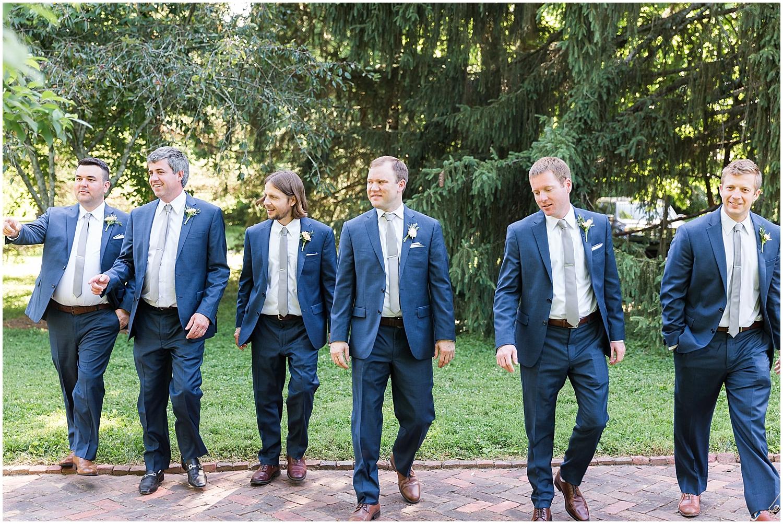 kentucky wedding_4182.jpg
