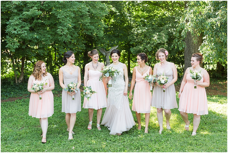 kentucky wedding_4181.jpg