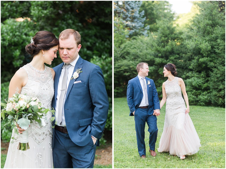 kentucky wedding_4184.jpg