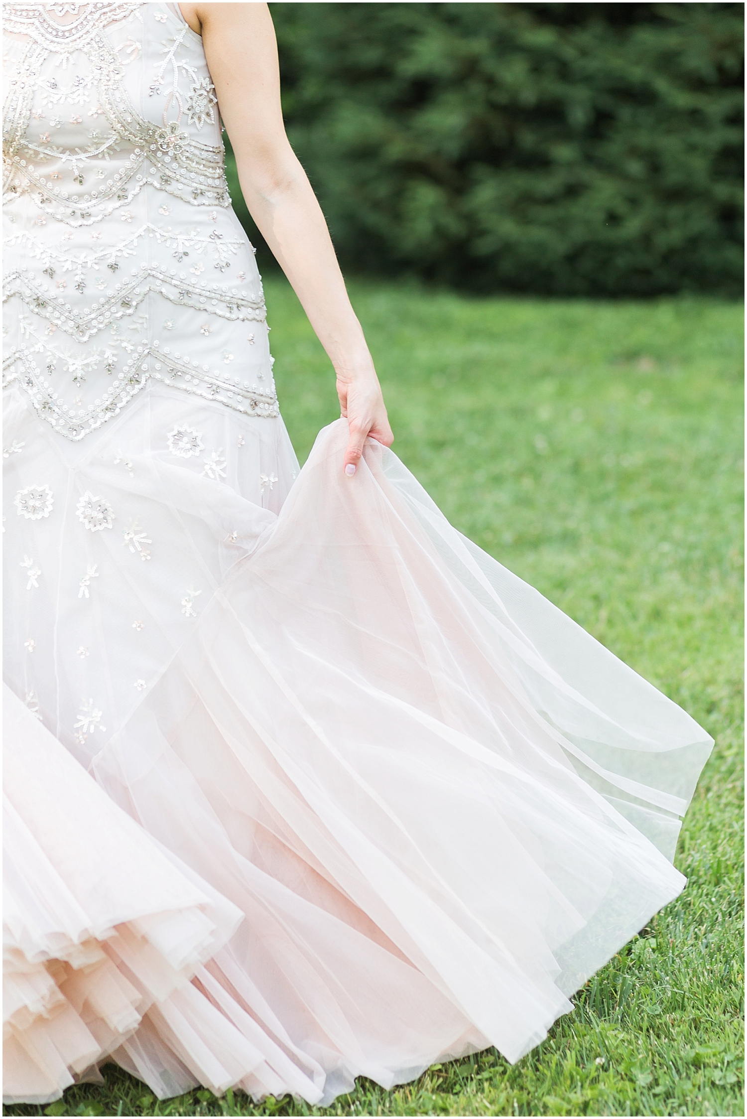 kentucky wedding_4188.jpg