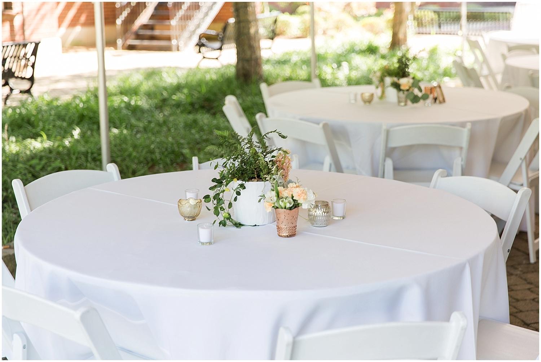 kentucky wedding_4191.jpg