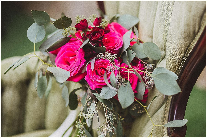 kentucky wedding_4262.jpg