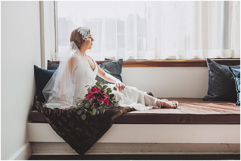 kentucky wedding_4264.jpg