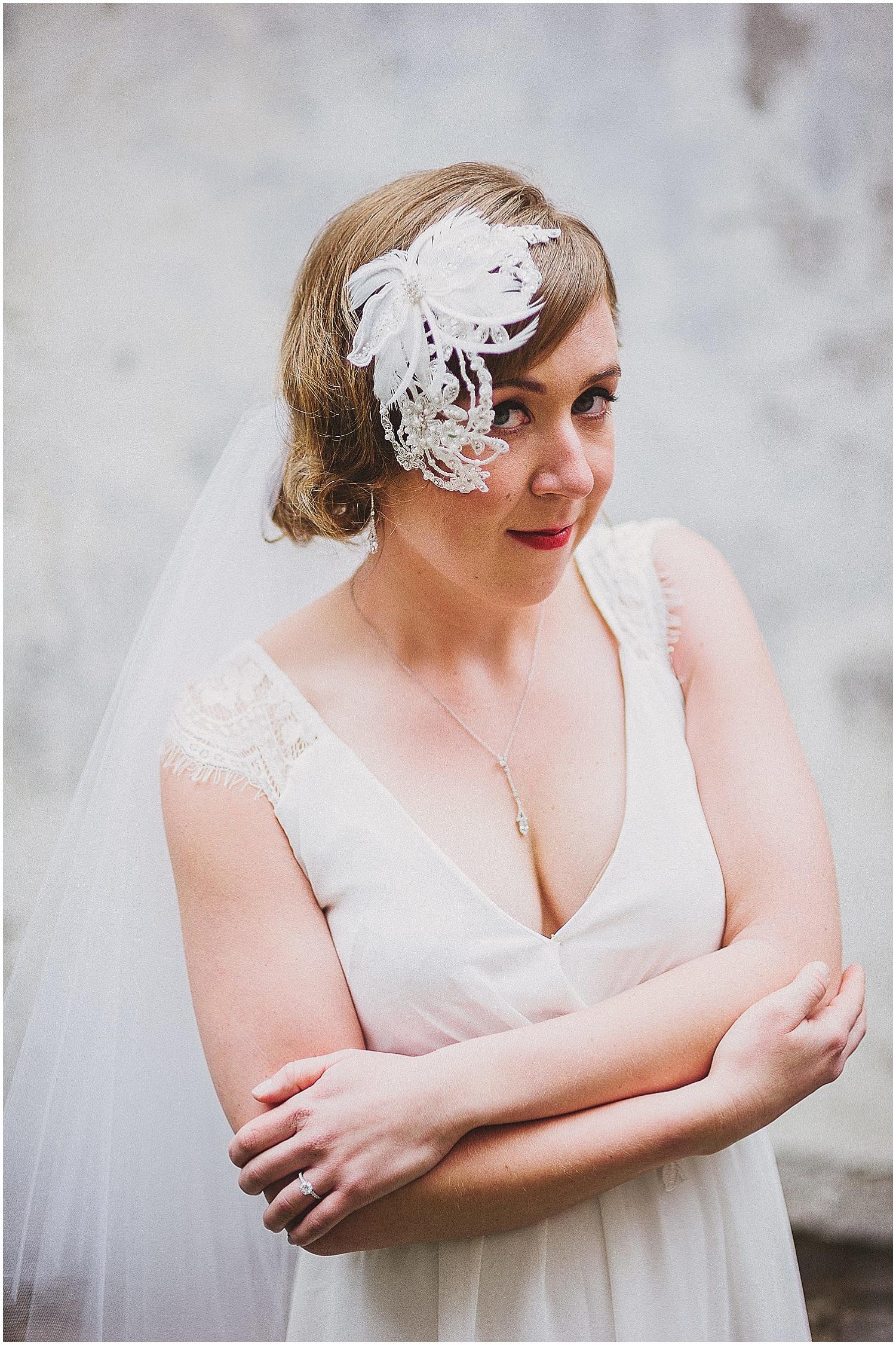 kentucky wedding_4265.jpg