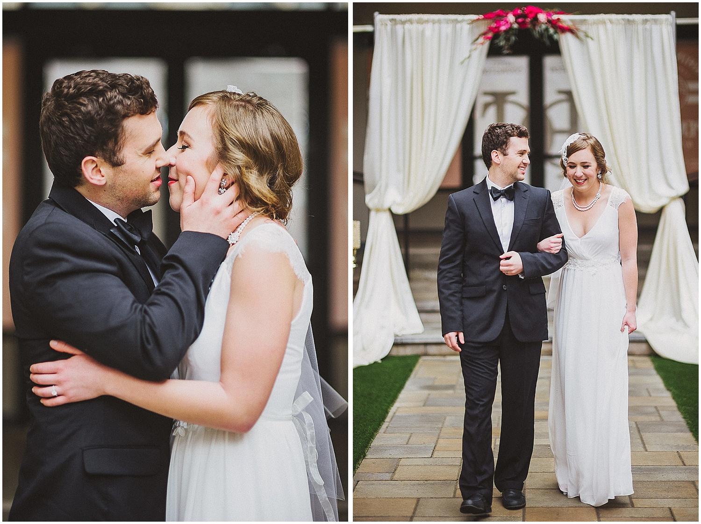 kentucky wedding_4268.jpg