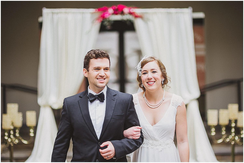 kentucky wedding_4269.jpg