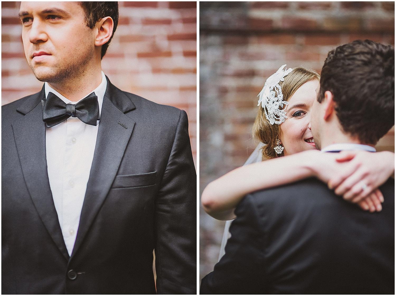 kentucky wedding_4271.jpg