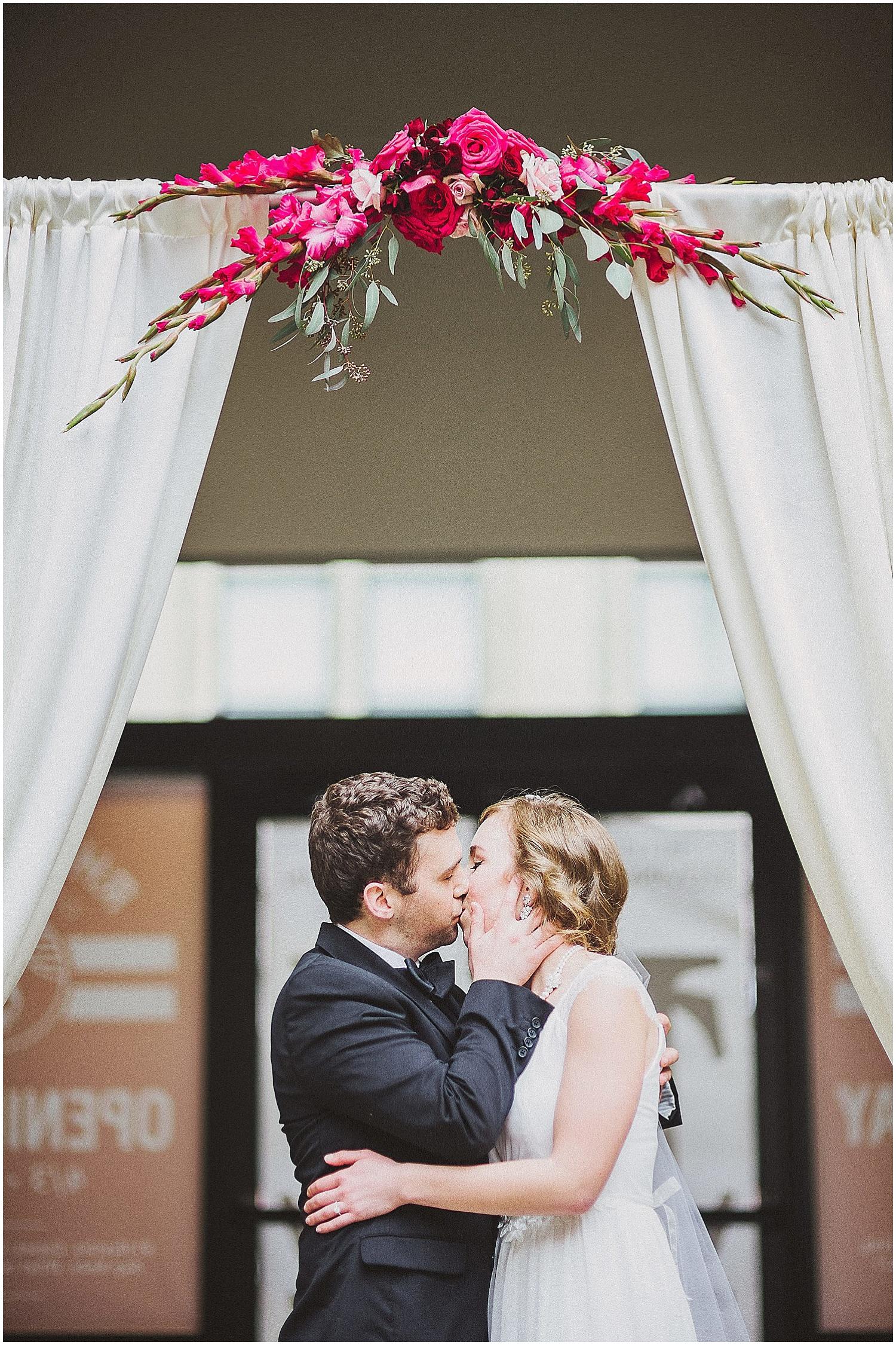 kentucky wedding_4267.jpg