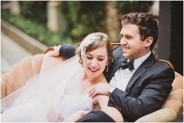 kentucky wedding_4272.jpg