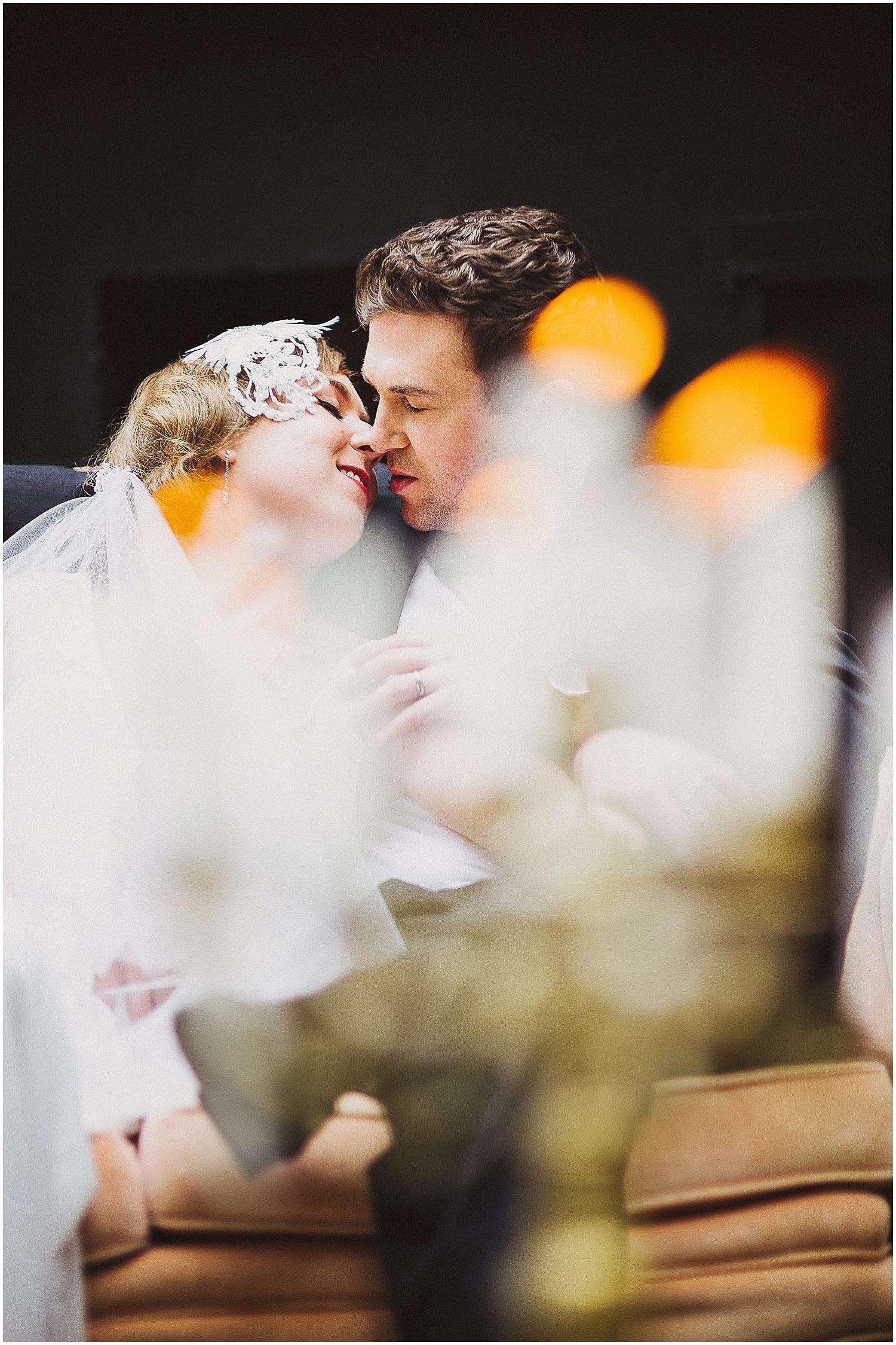 kentucky wedding_4273.jpg