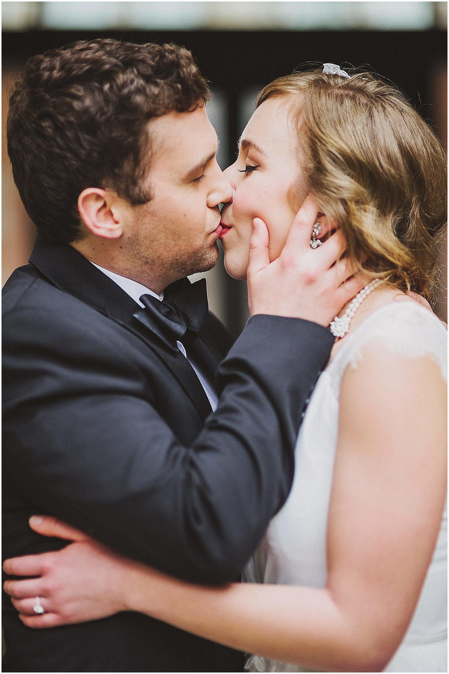 kentucky wedding_4276.jpg