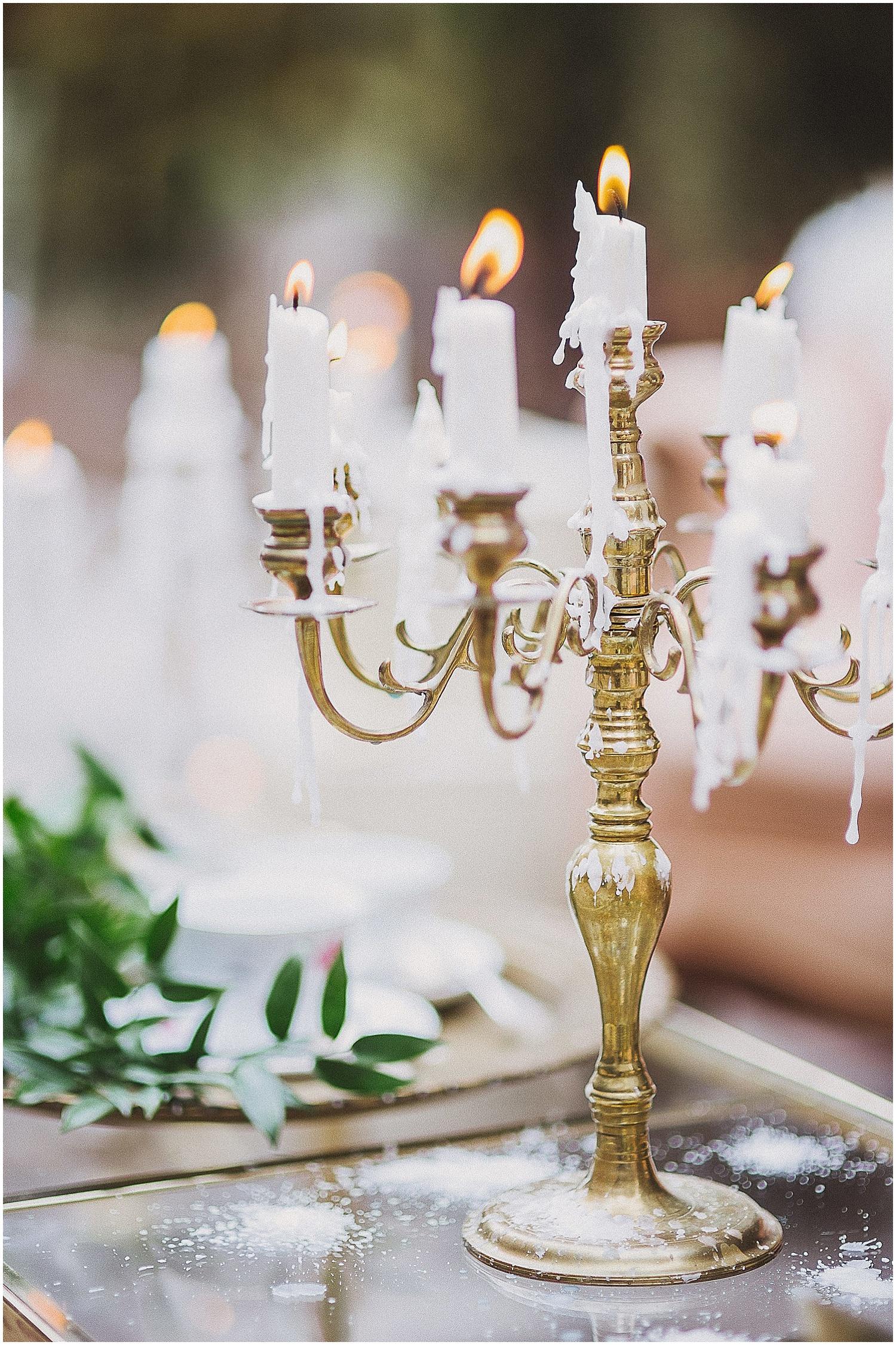 kentucky wedding_4285.jpg