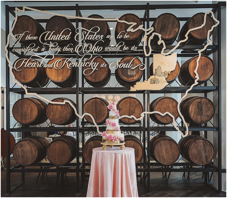 kentucky wedding_4299.jpg