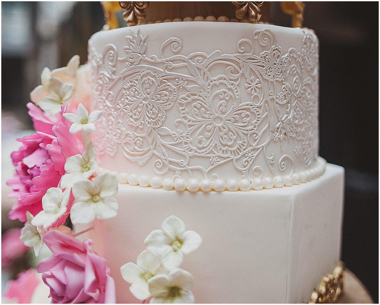 kentucky wedding_4298.jpg