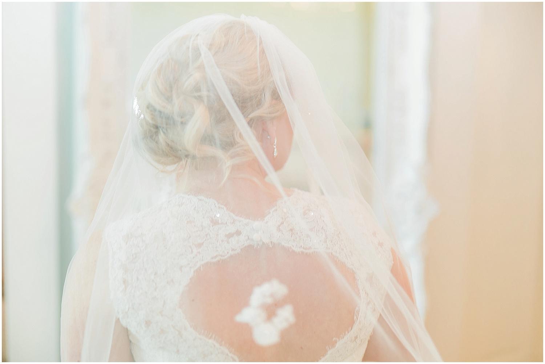 kentucky wedding_4325.jpg