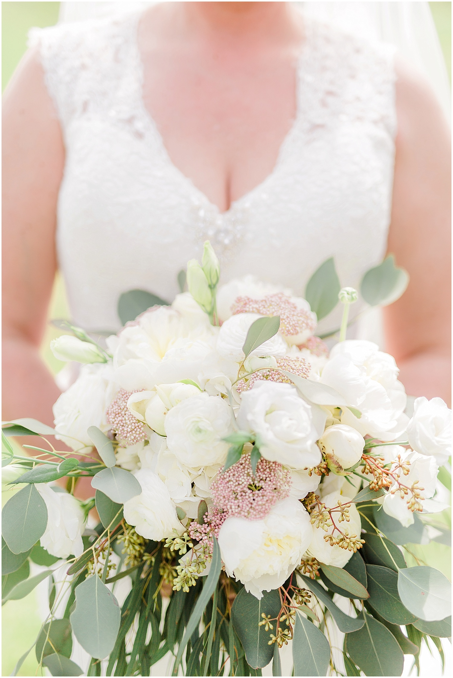 kentucky wedding_4329.jpg